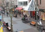 Location vacances Lisse - Van Luik-4