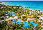 Villages vacances Noord - Hilton Aruba Caribbean Resort & Casino-1