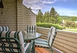 Location vacances Bretton Woods - Gorgeous Jackson Townhome on Wentworth Golf Course-2