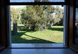 Location vacances Sabaudia - Casa Vacanze Feudi 1165-1