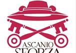 Villages vacances Baveno - Residenza Ascanio Sforza-2