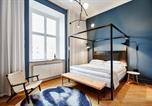 Hôtel Copenhague - Nobis Hotel Copenhagen, a Member of Design Hotels™-3