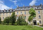 Hôtel Côtes-d'Armor - Vacancéole - Le Duguesclin-1