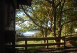 Location vacances  Nouvelle-Zélande - Twin Gullies-4