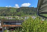 Location vacances Schladming - Haus Silent - Mountain View-1