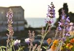 Location vacances Zadar - Maraskino Apartment - Zadar-4