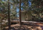Location vacances Truckee - Sierra Getaway-3