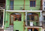 Location vacances Ivrea - Casa del Popolo-3