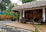 Location vacances Baclayon - Dreamer.V House-2