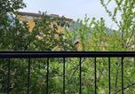 Location vacances Trento - Casa Rosmini-2
