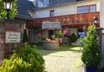 Location vacances Adenau - Landhaus Tannenhof-1
