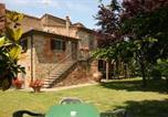 Location vacances Castiglion Fiorentino - Pozzonovo-4