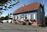 Location vacances Issenheim - Gîte Halmer-3