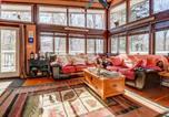 Location vacances Bretton Woods - 89 Eagle Mountain Road-4