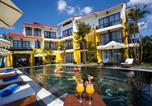 Location vacances Hoi An - Hoi An Four Seasons Villa-2