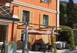 Location vacances Cossogno - Villa Gelsomino-2
