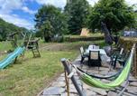 Location vacances  Haute-Loire - Au plateau du Mezenc-1