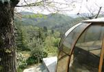 Location vacances Burzet - Le Sandronnet-2