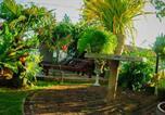 Location vacances Negombo - Sujeewani Villa-4