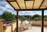 Location vacances Coriano - Appartamento-1