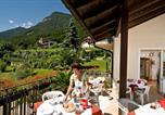 Hôtel Lana - Haus Tirol-4