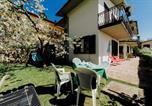 Location vacances Tignale - Casa Rita-3