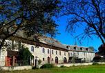 Location vacances Hèches - Domaine Lou Castet-1