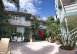 Location vacances Fort Lauderdale - Manhattan Tower-1