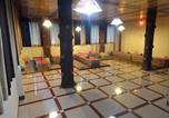 Hôtel Mandi - Summer Hill Kasol-1