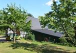 Location vacances Lennestadt - Apartment Hardebusch 1-2