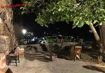 Location vacances  Province dEnna - Affitta camere San Procopio-2