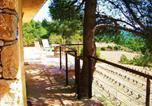 Location vacances Corbera de Llobregat - Can Maginet-3