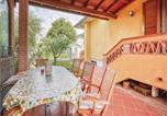 Location vacances Massa - Villa Enrica-2