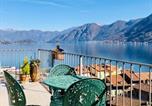 Location vacances Schignano - Argegno Modern Apartment-2