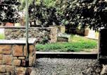 Location vacances Cefalù - Casa Assuntina-3