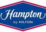 Hôtel Ramsbottom - Hampton By Hilton Blackburn-4