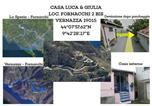 Location vacances Riccò del Golfo di Spezia - Luca e Giulia-3