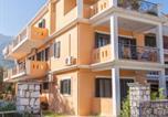 Location vacances Nydri - Emelia Apartments-4