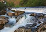 Location vacances  Province d'Asturies - El barredo-1