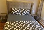 Location vacances Brooklyn - Stunning 1 Bedroom Apartment in Dumbo, Brooklyn-2