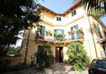Location vacances Tropea - Sara Accommodation-1