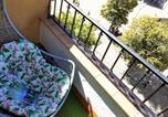 Location vacances Bembibre - Xoxo - Encina-4