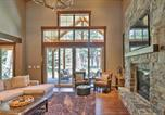 Location vacances Yakima - Upscale Cle Elum House - Near Outdoor Activities!-1