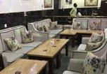 Location vacances  Nigeria - Room in Lodge - Milton Park Hotel and Resort-3