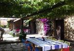Location vacances Getaria - Altamira - Basque Stay-2