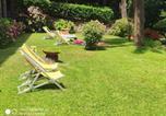 Location vacances  Ville métropolitaine de Gênes - Residence Eurotel da Nella e Stefano-4