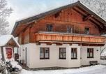 Location vacances Rohrmoos-Untertal - Apartment Christine.2-3