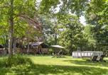 Location vacances Cadarcet - Beautiful Gite with Swimming Pool in Artigat-3