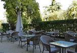 Hôtel Cassino - Hotel Sant'Elia-4