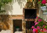 Location vacances Munera - Casa Rural Maria Belen-3